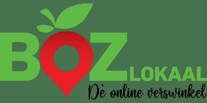 BOZ Lokaal